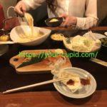 マッチングアプリPairs体験談【31歳看護師美女と食事デート】